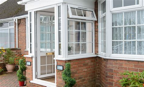 How Many Doors In The White House by Porches Upvc Wooden Aluminium Porches Anglian Home