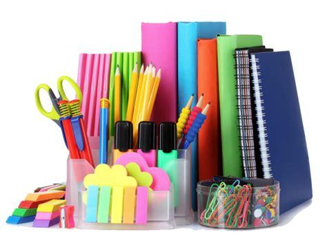 Alat Tulis kosakata tentang alat tulis sekolah dalam bahasa inggris