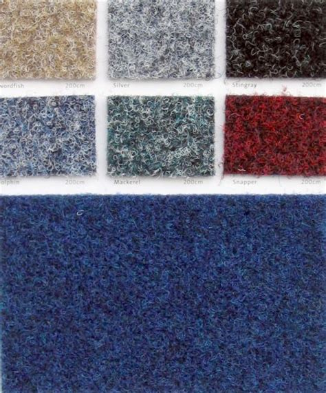 boat carpet pictures services national carpet cleaning