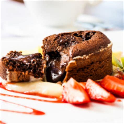 wie kann kuchen backen lava cake vulkan aus schokolade ichliebebacken de