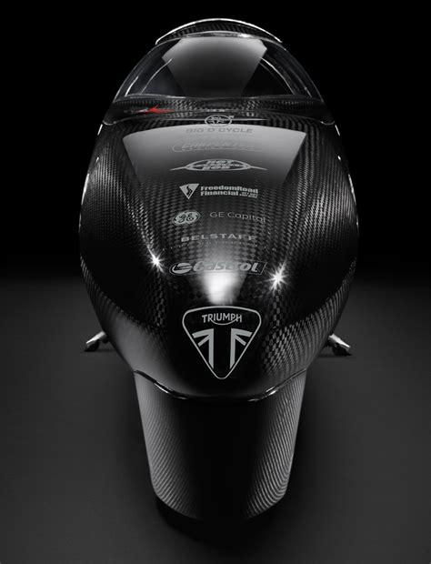 Motoräder Triumph by Weltrekordversuch Triumph Und Martin Motor