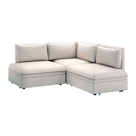 Sofa Sekarang 52 model dan harga sofa sudut minimalis terbaru 2017