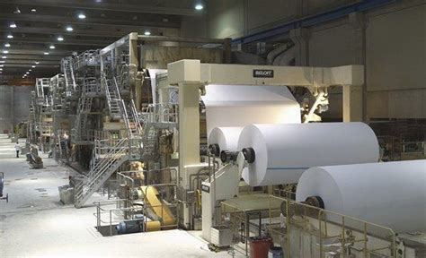 Paper Industry - paper industry 28 images konecranes has every stage of