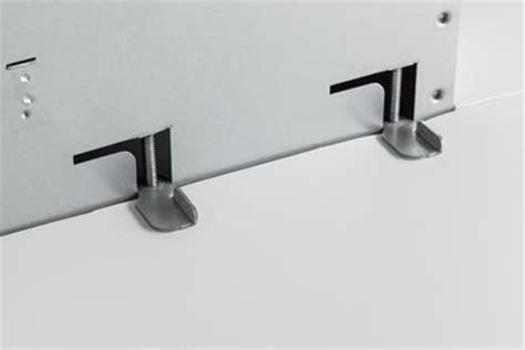 ez fit bathroom fan aecinfo com news nutone ezfit ventilation fan attaches to