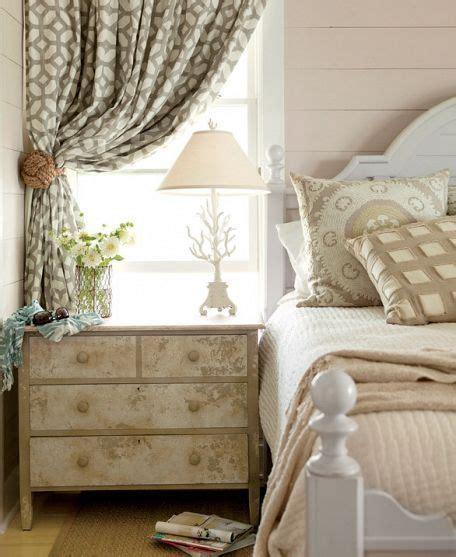 short length bedroom curtains design dilemma short or full length curtains