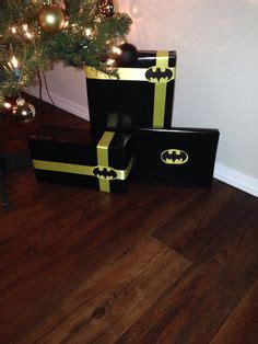 holy christmas batman on pinterest batman batman