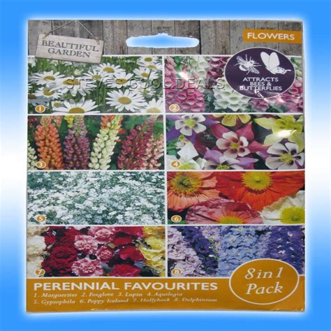 cottage garden seeds cottage garden seeds scented flowers patio tubs plants