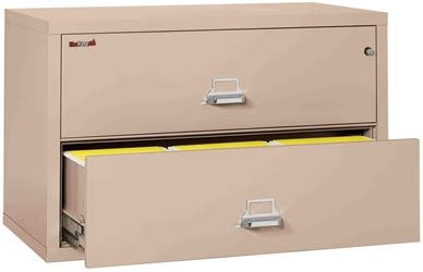 fire king fireproof cabinets fire king fire king gun safe products for sale gunsafes com