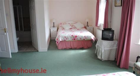 bed and breakfast for sale by owner oldcourt house bed and breakfast for sale in rosslare