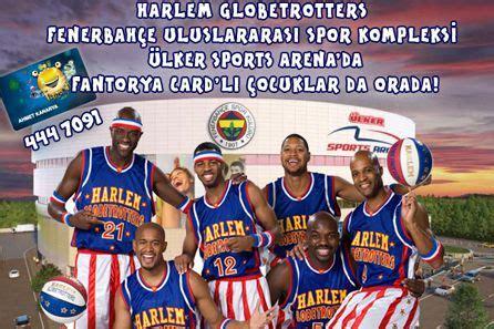 harlem globetrotters bench experience harlem globetrotters bench experience 28 images bench