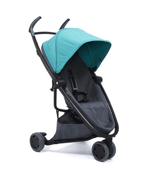 Quinny Zapp Flex On Graphite quinny buggy zapp flex 2018 green on graphite buy at
