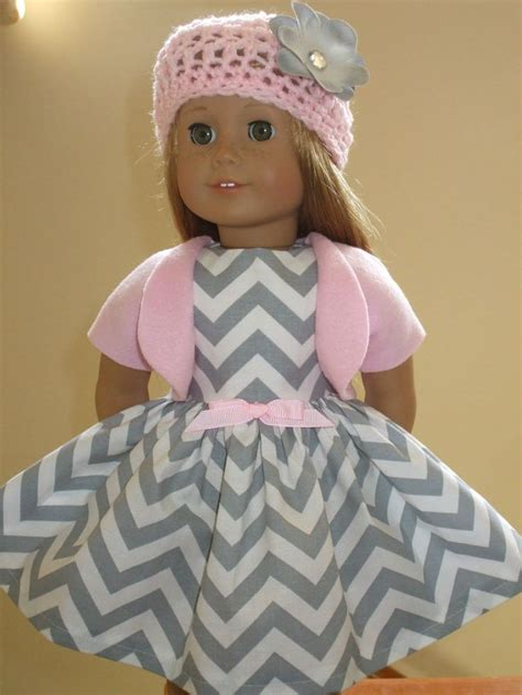 doll clothes 25 best ideas about doll clothes on sewing