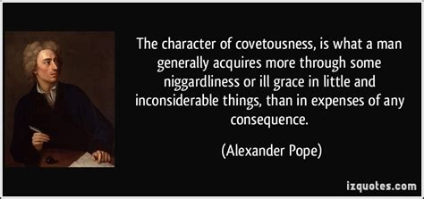 themes in pope s essay on man alexander pope essay on man nature