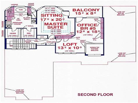 floor plans with 2 master suites house floor plans with dimensions house floor plans with 2