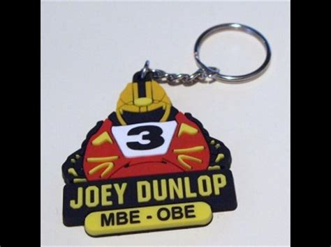 Tas Your Smile Is Charity Limited Edition paypal shop joey dunlop foundation