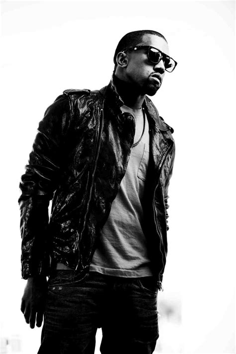 kanye west wallpaper iphone 7 kanye west wallpaper iphone 1 the mad