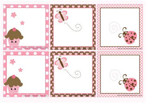 tarjetas para personalizar e imprimir gratis dia del padre etiquetas para los regalos christmas gift tags