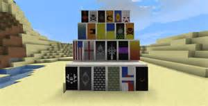 minecraft cool house design youtube free home design minecraft home design ep 04 windows tips youtube