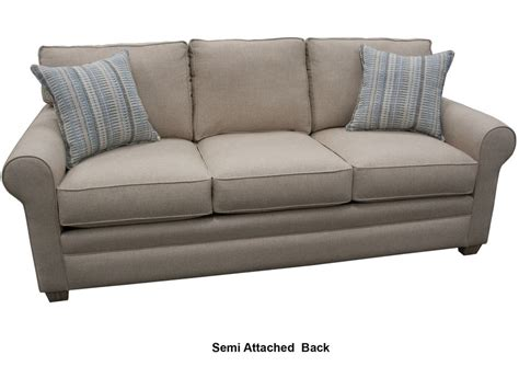 howell sofa capris living room 400 sofa howell furniture beaumont