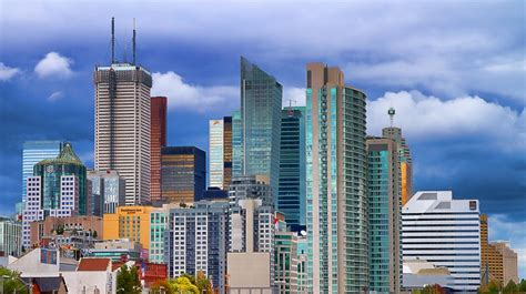 toronto housing market central toronto housing market gaining momentum