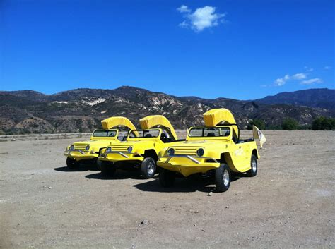 panther jeep watercar panther photo gallery autoblog