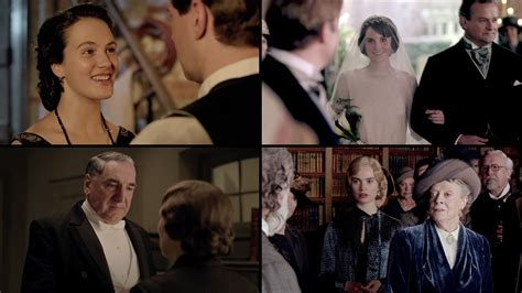 Pbs Masterpiece Downton Abbey Sweepstakes - downton abbey season 5 50 most memorable moments masterpiece official site pbs