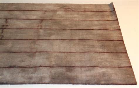 Teppich 2x3m