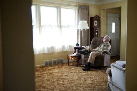 living room war we shall never forget france honors ann arbor veteran s