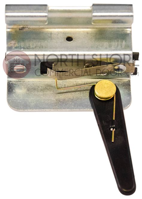 Garage Door Limit Switch by Genie 20113r S Ac Drive Garage Door Opener Limit Switch