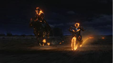 wann kommt ghost rider 3 bilder ghost rider cineman