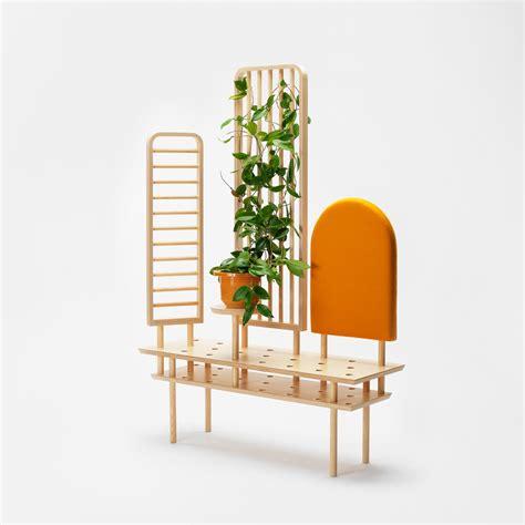 unique indoor plants unique design special furniture for your indoor plants