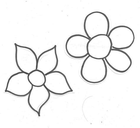 imagenes chidas a color para dibujar elegante dibujos de ramos de flores para colorear