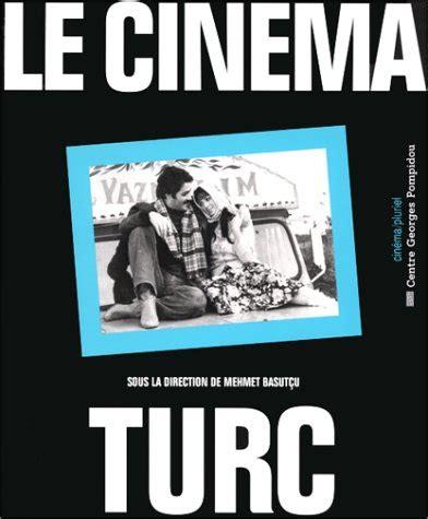 turkish cinema & film turkish and ottoman studies