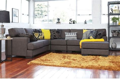 chaise lounge harvey norman pinterest the world s catalogue of ideas