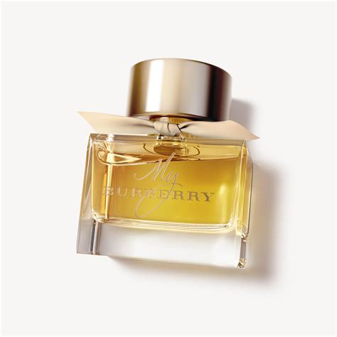 Parfum Burberry my burberry eau de parfum collector s edition 900ml in honey trench burberry united states
