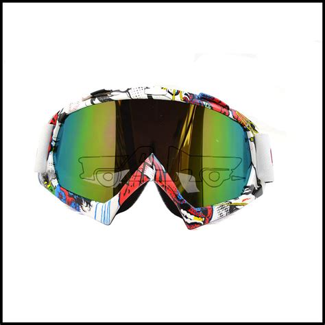 womens motocross goggles bj mg 001a motocross goggles glasses cycling eye