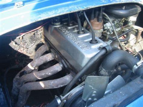 renault gordini engine image gallery gordini engines