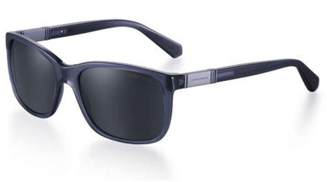 giorgio armani eyewear summer 2013 collection
