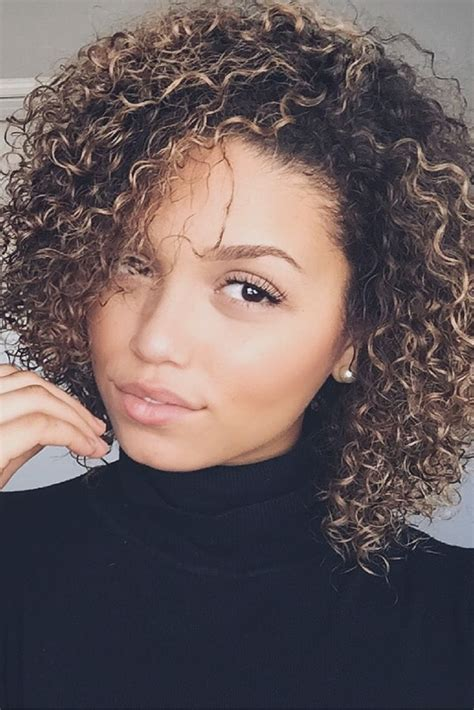 wash leave wavy hair wash and go routine for 3b 3c curly hair how to style