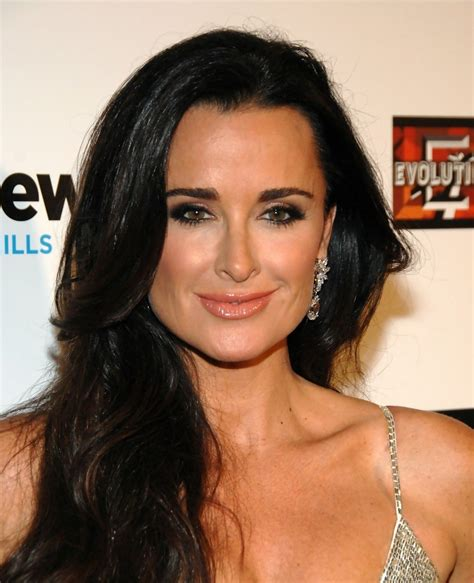 real housewives of beverly hills kyle richards addresses kims kyle richards photos photos quot the real housewives of