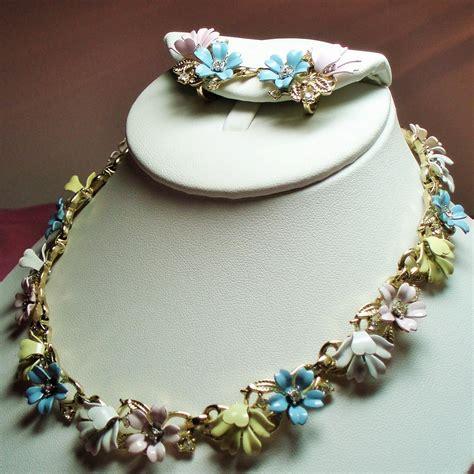 enamel flowers for jewelry enamel flowers for jewelry style guru fashion