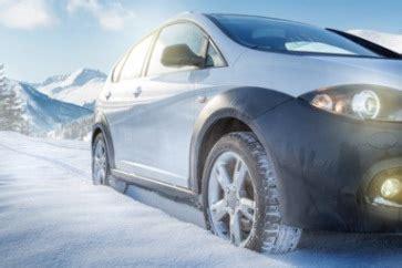 Auto Kaufen Jahreszeit by Neuwagen Kaufen Zu Welcher Jahreszeit Gibt Es Die