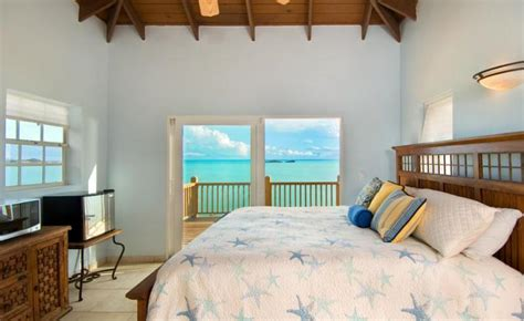 three cays villa updated 2019 4 bedroom villa in providenciales with washer and air