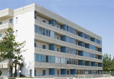 torrette di fano appartamenti appartamenti torrette di fano vista mare