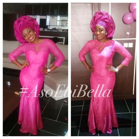 lastest aseobi colours bella naija latest asobi 2014 bella naija asobi