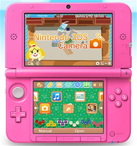 house themes for animal crossing new leaf new home menu themes coming to nintendo 3ds including
