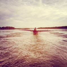 sculling boat balance 102 best rowing images on pinterest rowing crew rowing