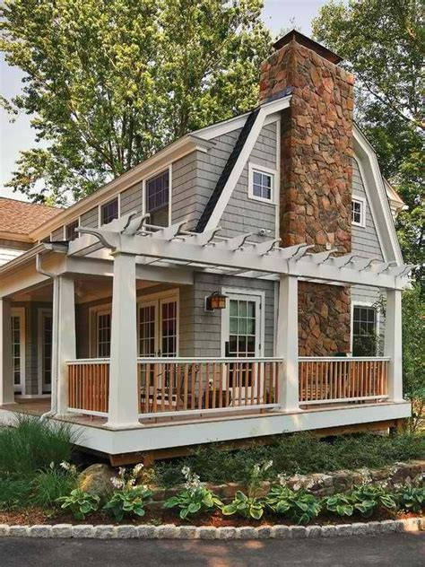 dutch colonial roof 112 best images about dutch colonial exteriors on