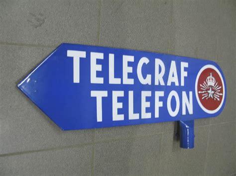 l bank elterngeld telefon emaljskylt telegraf telefon blixtm 228 rke l 228 ngd 95 471