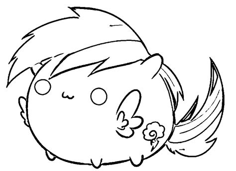 derpy coloring pages coloring home